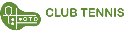 Club Tennis Olot - Reserves de pistes de pàdel i tennis online